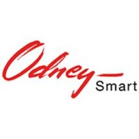 Odney | Social Profile