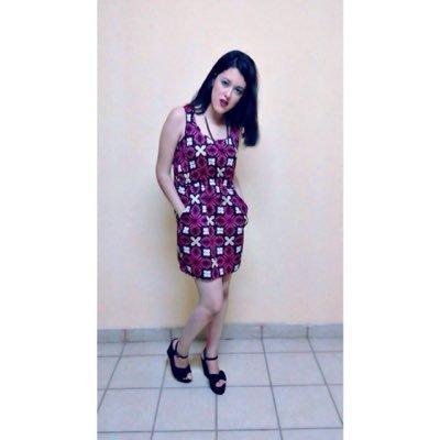 KARLA | Social Profile