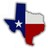 TexasNews4u profile