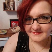 Hannele | Social Profile