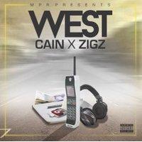Cain1 | Social Profile