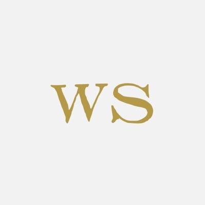 Wedding Sparrow blog Social Profile