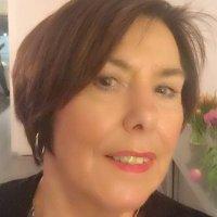 Anja van Raamsdonk | Social Profile