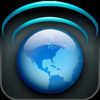 HearPlanet | Social Profile