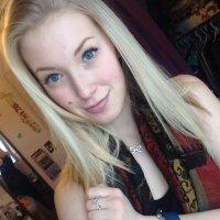 @Madelyn_c_W