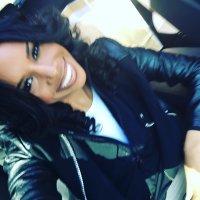 Erica b | Social Profile