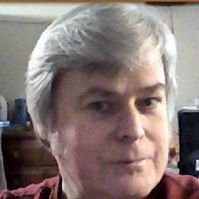 Lt Robert T Jeffcoat | Social Profile