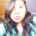 Laura jazmin Lopez (@01_mariaelena) Twitter