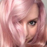 Holly Dalton | Social Profile
