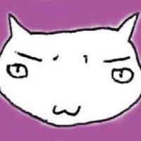 (〜)スカ | Social Profile