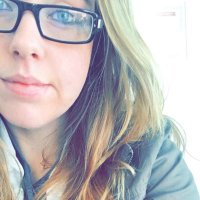 Kaitlynn | Social Profile