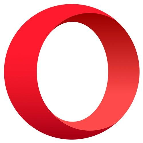 Opera India Social Profile