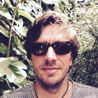 Gerben Hart | Social Profile