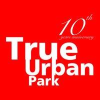 @trueurbanpark