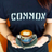@CommonManCoffee