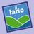 il Lario - Lake Como