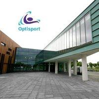 OptisportDRV