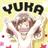 @hiiragi_yuka530