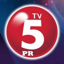 TV5 Corporate PR