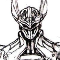サイバー斎藤 | Social Profile