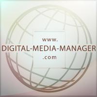DigitalMediaDE