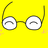 The profile image of chosansbot