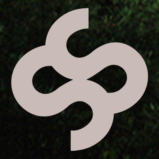 Supersubmarina Social Profile