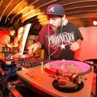 DJ Melo | Social Profile