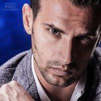 Carlo Molfetta | Social Profile