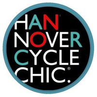 hannovercycle