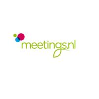 MeetingsNL