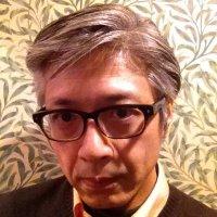 珈琲くん   Social Profile