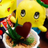 The profile image of sowhat_hana
