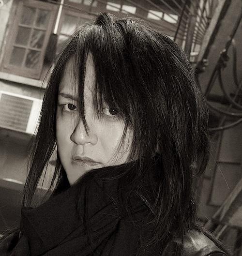 Sakura 櫻澤泰徳 Social Profile