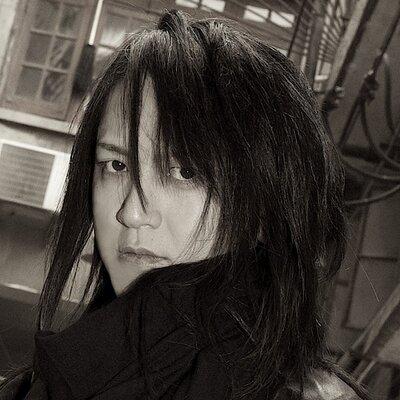 Sakura 櫻澤泰徳 | Social Profile