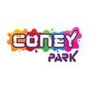 Coney Park Perú