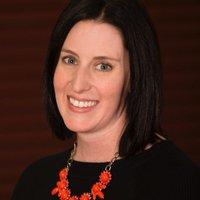 Katie McDaniel | Social Profile