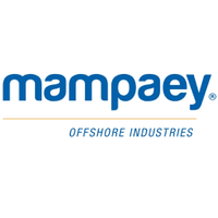MampaeyOffshore