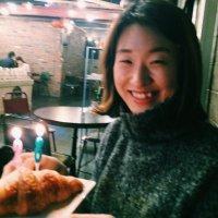 YANGEUN-HEE | Social Profile