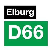 D66Elburg