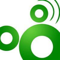Sorcerer Radio | Social Profile