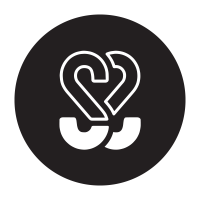 SoulSurvivorWatford | Social Profile