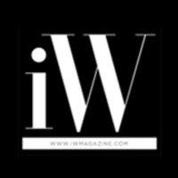 iW Magazine | Social Profile