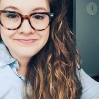 molly | Social Profile