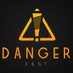 @DangerFestOK
