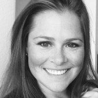Sonja Skvarla | Social Profile