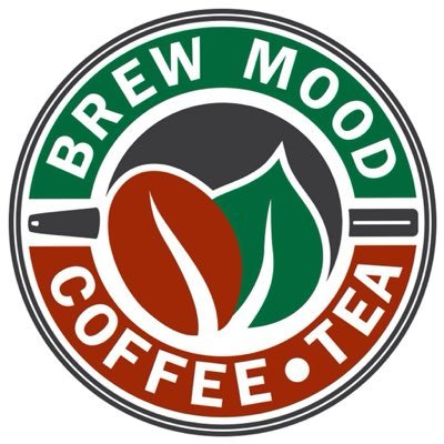 Brew Mood Coffee