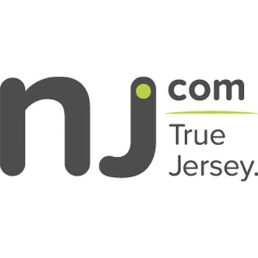 NJ.com Social Profile