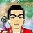 doc_mataemon