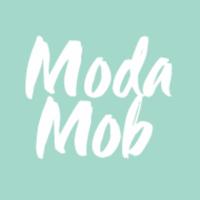 ModaMob | Social Profile